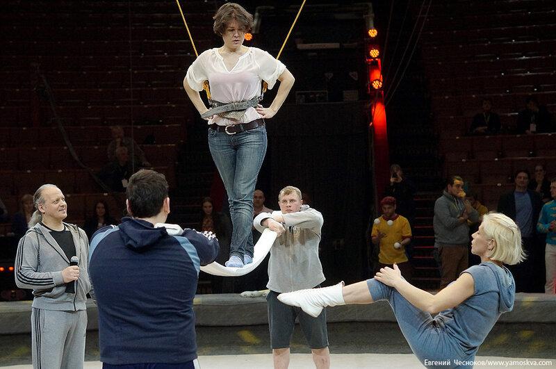 Весна. Большой цирк. Журналисты. 17.04.15.72..jpg