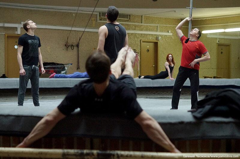 Весна. Большой цирк. Репетиция. 17.04.15.03..jpg