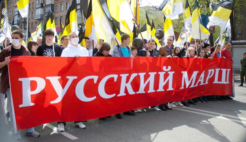 http://img-fotki.yandex.ru/get/6302/36058990.5/0_7a2d8_b5118be3_XL
