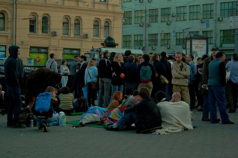 http://img-fotki.yandex.ru/get/6302/36058990.8/0_7a750_a4e1c1c8_-1-XL