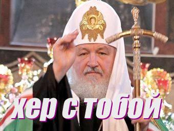 http://img-fotki.yandex.ru/get/6302/37410439.1b/0_95558_c832b009_orig.jpg