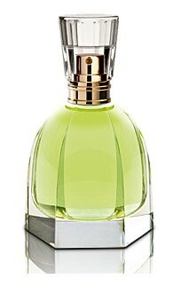 Lovely Garden Eau de Toilette Туалетная вода Lovely Garden