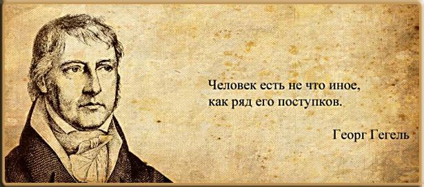 http://img-fotki.yandex.ru/get/6302/42672521.14/0_5e4d7_e197a9ec_XL.png