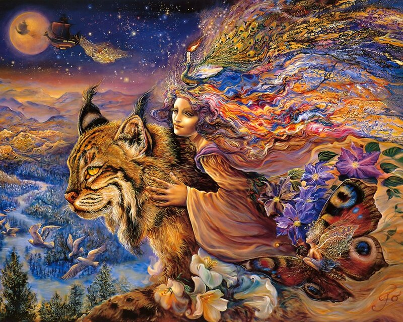 mystical_fantasy_paintings_kb_Wall_Josephine-Flight_of_the_Lynx.jpg