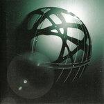 Scans (cd, dvd, vinyl)