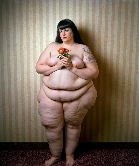 Голые и полные женщины. . Фото арт. . Это фотографии известного фотографа