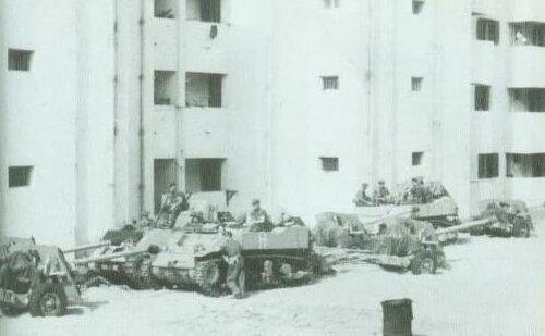 Suez 1956 3.JPG