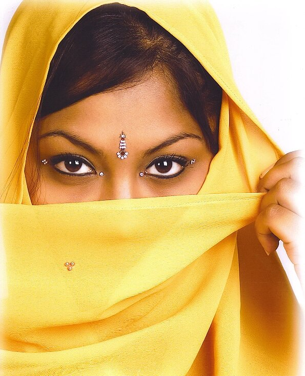 красивые арабские девочки порно