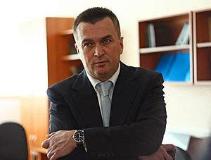 В Приморье могут приостановить выдачу квот на привлечение иностранной рабочей силы