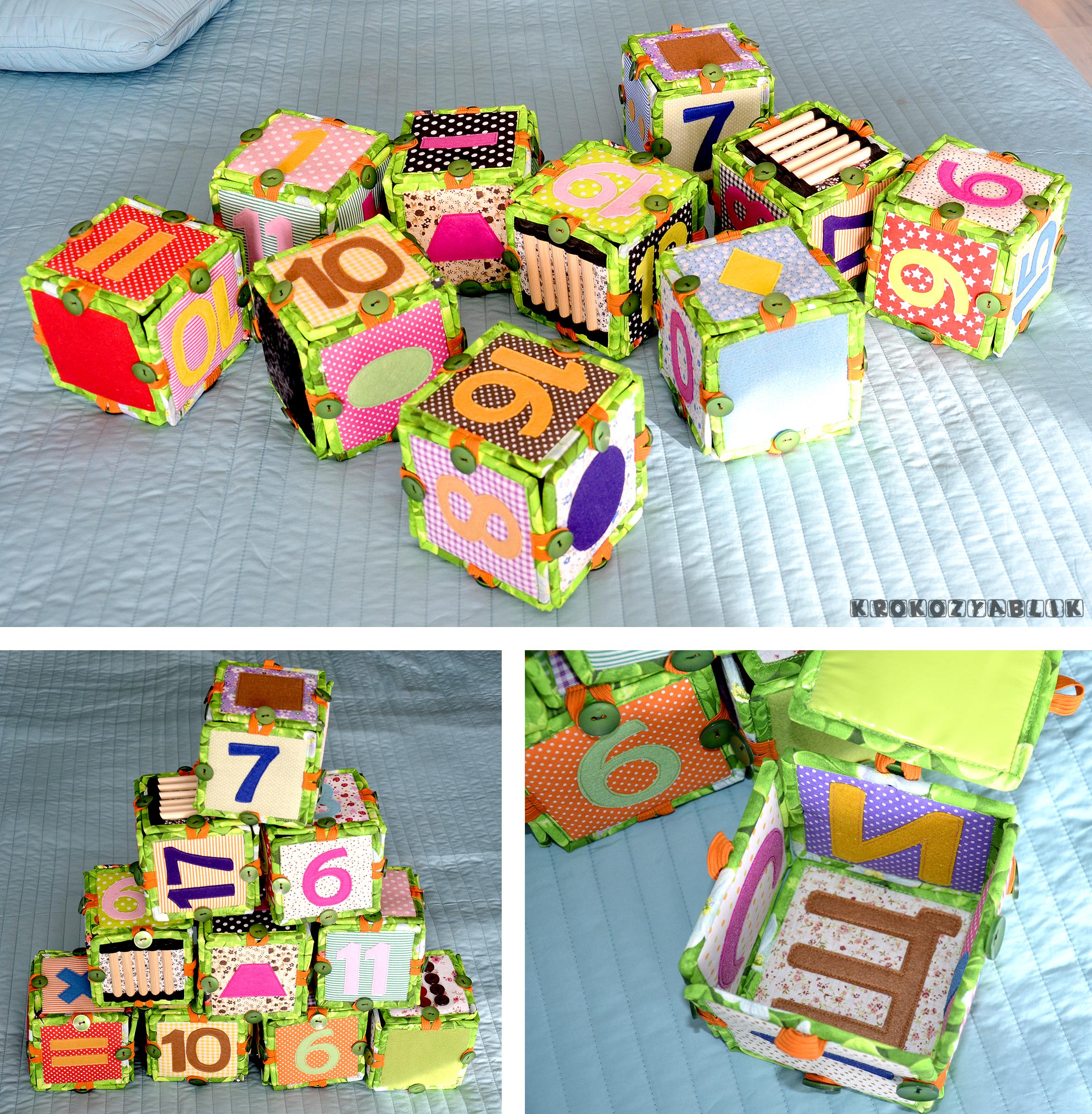 массажный коврик конструктор 10 кубиков 2.jpg