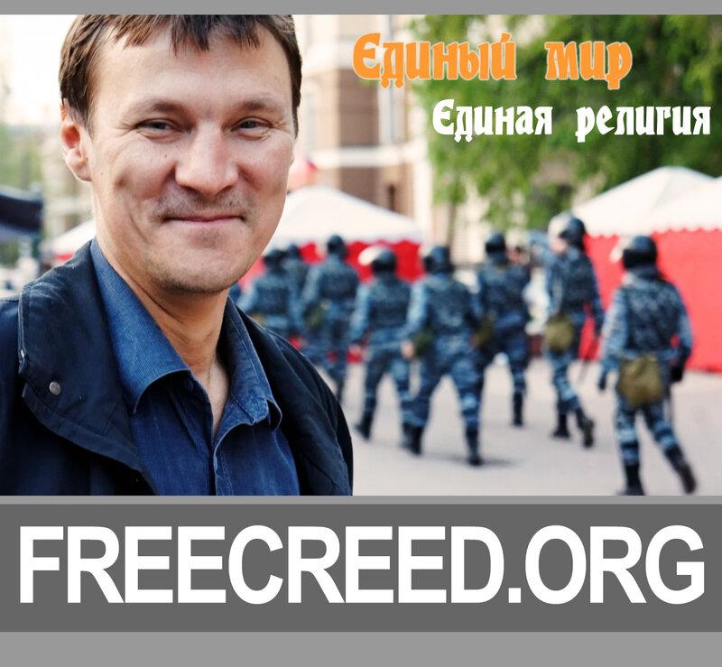 http://img-fotki.yandex.ru/get/6302/88077699.14/0_89cad_b9cbb22a_XL.jpg