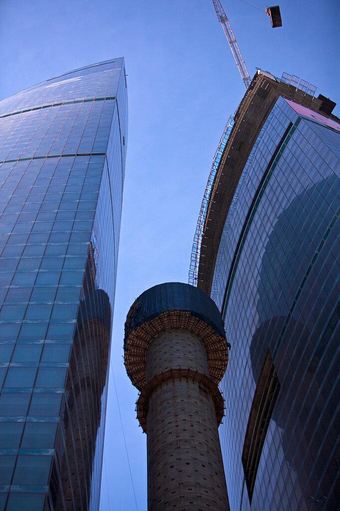http://img-fotki.yandex.ru/get/6302/88584334.43/0_820fa_5784cbd3_XXL.jpg