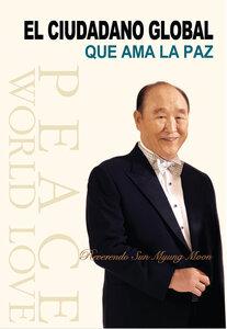 Автобиография преподобного Мун Сон Мёна, изданная в Перу и Аргентине