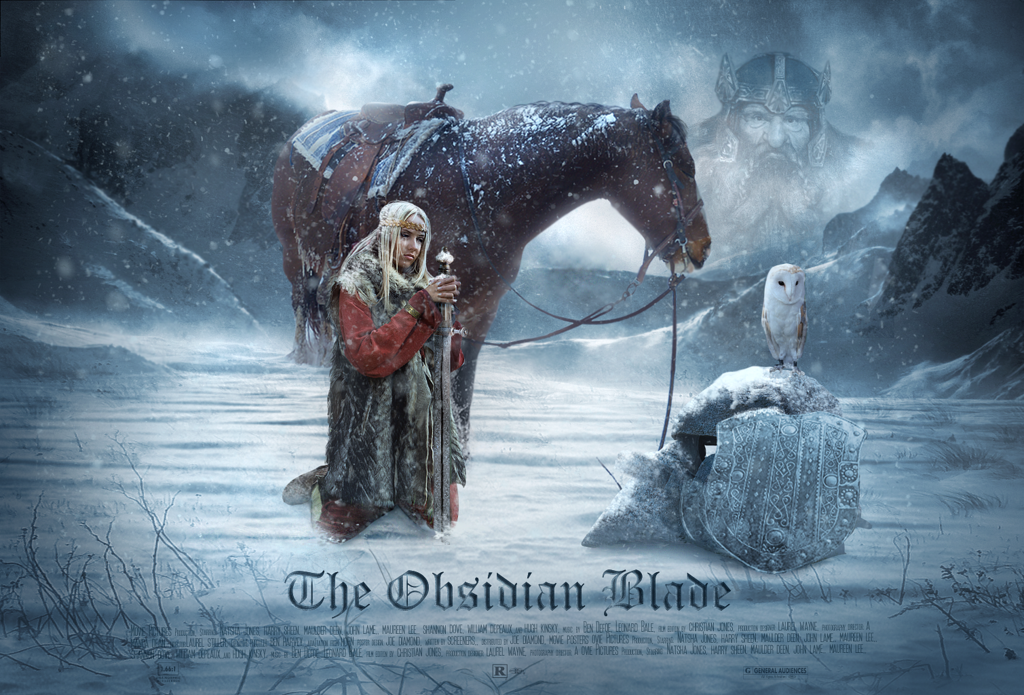 the_obsidian_blade_wallpaper_by_jtotheotothee-d42405o