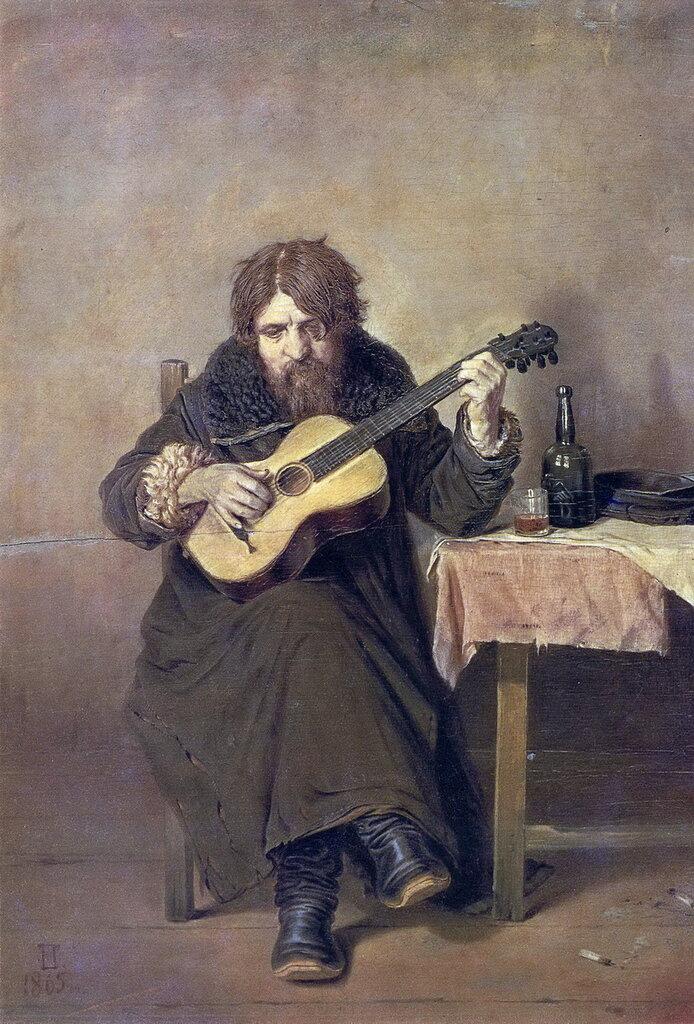 solitary-guitarist-1865.jpg