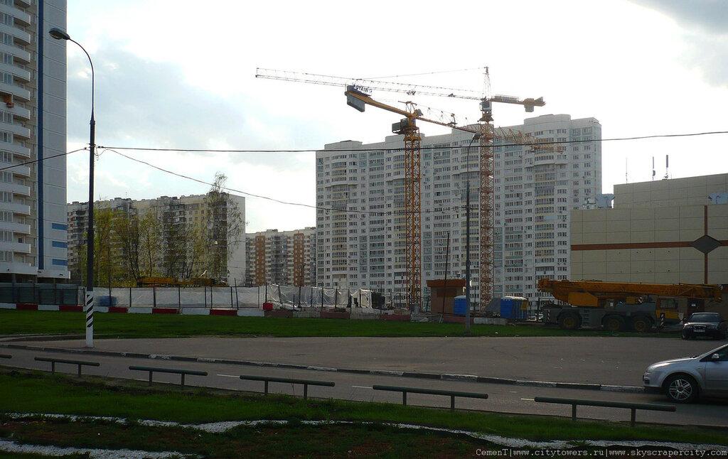 http://img-fotki.yandex.ru/get/6303/112650174.26/0_7a0ec_dc62e91a_XXL.jpg