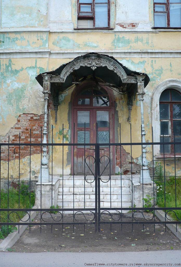 http://img-fotki.yandex.ru/get/6303/112650174.2c/0_7e172_a705fc84_XXL.jpg