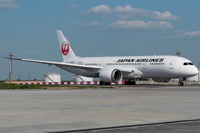 Boeing 787-846 (JA826J) JAL DSC0300i