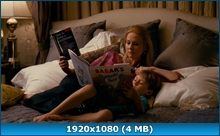 �������� ���� / The Nanny Diaries (2007) BD Remux + BDRip 720p + HDRip