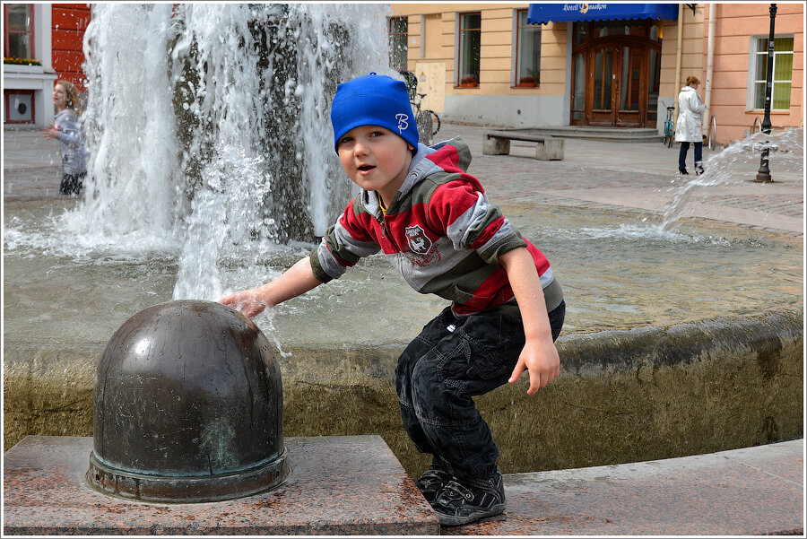 http://img-fotki.yandex.ru/get/6303/118405408.ac/0_7b17d_7ed8cba6_XXL.jpg