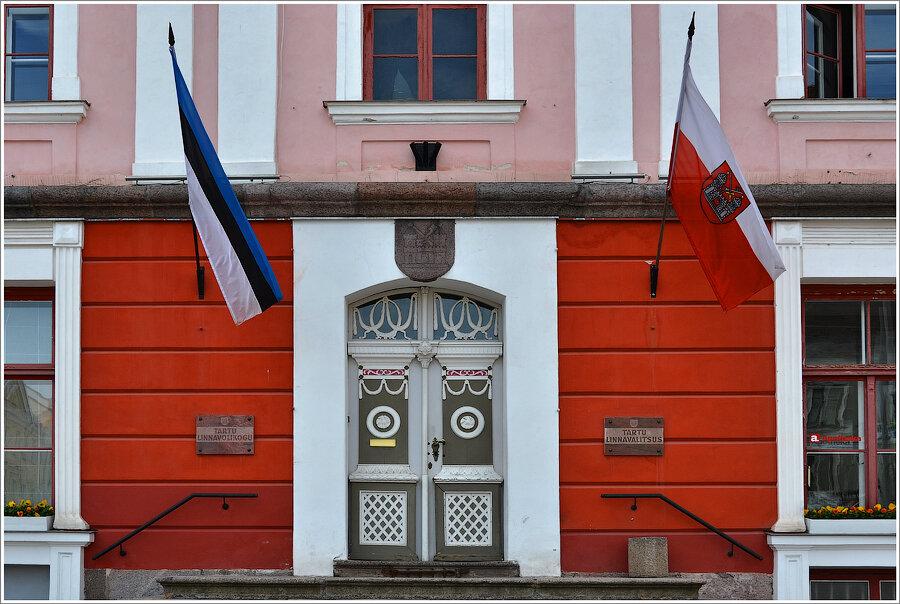 http://img-fotki.yandex.ru/get/6303/118405408.af/0_7b323_ce34b4a7_XXL.jpg