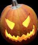 Dhl_halloween_el3.png