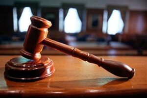 Подростка из Фалештского района осудили на 3 года