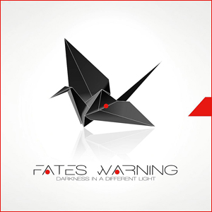 Fates_Warning_12.jpg
