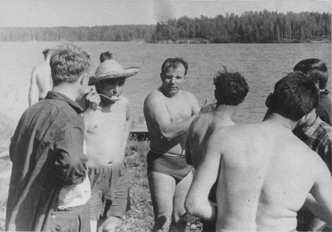 Я знаю, что Юрий Гагарин жив! 0_79a88_c09b165d_orig
