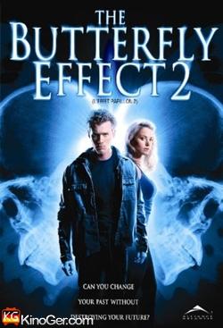 Butterfly Effect 2 (2006)