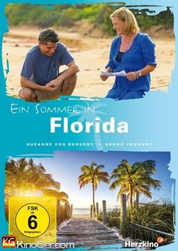 Ein Sommer in Florida (2016)
