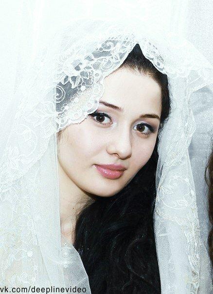 Эротические фото ингушских девушки фото 344-921