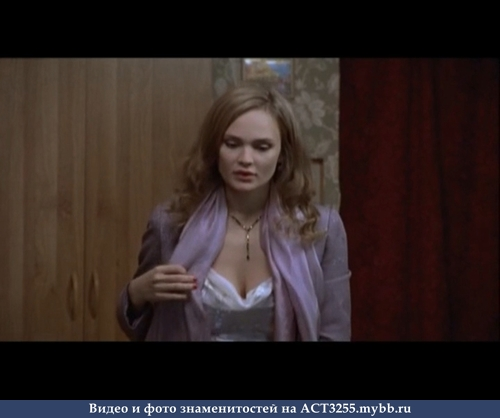 http://img-fotki.yandex.ru/get/6303/136110569.34/0_14db7b_57a50f8c_orig.jpg