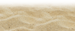 Lilas_SeaSide_SPDcollab (10).png