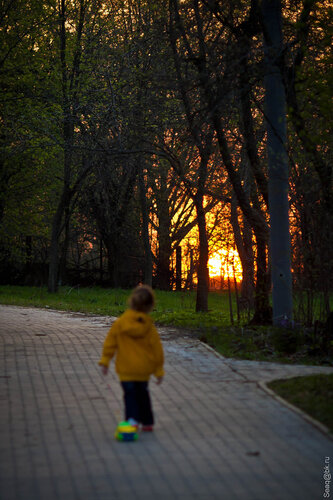 http://img-fotki.yandex.ru/get/6303/14191690.22/0_7ff3c_4e84e650_L.jpg