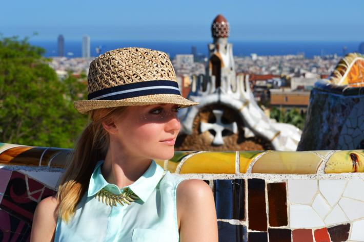 annamidday, анна миддэй, анна миддэй блог, travel blogger, русский блогер, известный блогер, топовый блогер, russian bloger, top russian blogger, russian travel blogger, российский блогер, ТОП блогер, популярный блогер, трэвэл блогер, путешественник, достопримечательности испании, достопримечательности барселоны, барселона, Barcelona, что посмотреть в барселоне, куда поехать в отпуск, отпуск 2015, красивые фото, майские праздники 2015, куда поехать на майские праздники 2015, встретить майские праздники, куда поехать отдыхать большой компанией, гауди, саграда фамилия, sagrada, gaudi, куда поехать отдыхать с детьми
