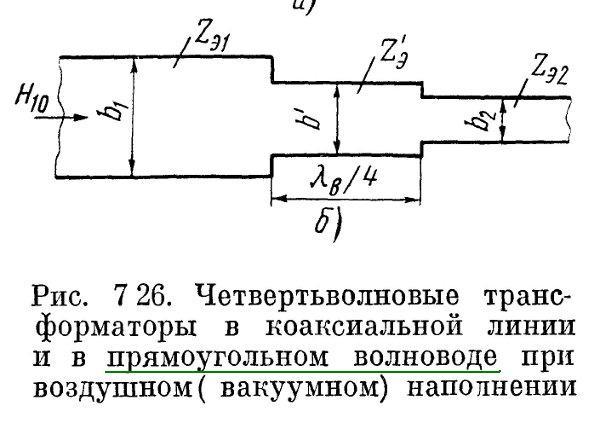 https://img-fotki.yandex.ru/get/6303/158289418.23f/0_139e9d_10bfc4fe_orig.jpg