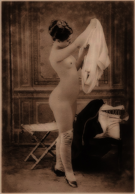 dorevolyutsionnoe-foto-erotika
