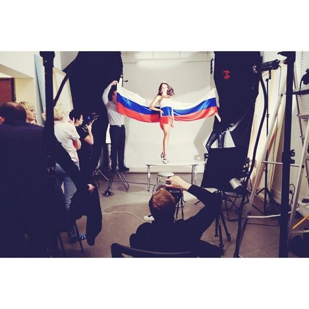 https://img-fotki.yandex.ru/get/6303/163146787.490/0_14dfc6_58ad91f3_orig.jpg
