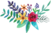 1_Bouquets-topia (7).png