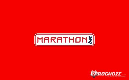 БК «Марафон» стал партнером Манчестер Юнайтед