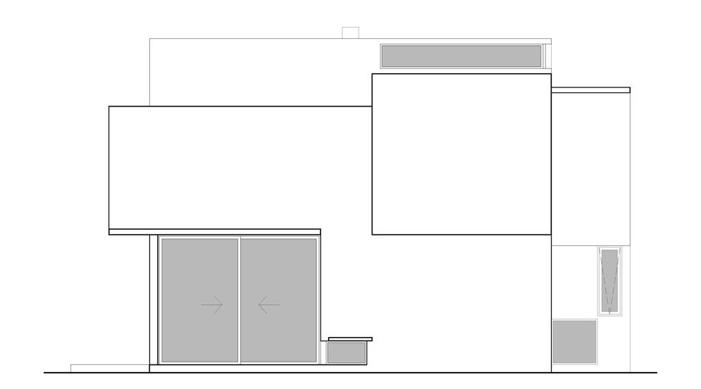 elevation_(4).jpg