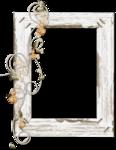 «Rose Wedding»  0_8563c_b046d5c7_S