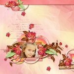 «Rossi__Leticia»  0_8595b_2c68929d_S