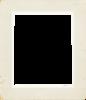 PrelestnayaP_3_kit 0_85c40_e5e3596e_XS