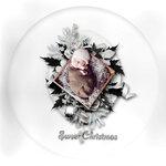 «Sweet_Christmas» 0_8634d_d97b3921_S