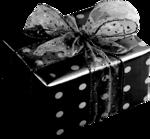 «Sweet_Christmas» 0_86361_ab9a4a0f_S