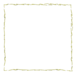 «Palvinka_LotsOfHugs» 0_86be3_7d632935_S