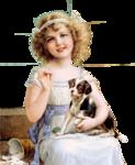 Zenyra - Enfant31.png