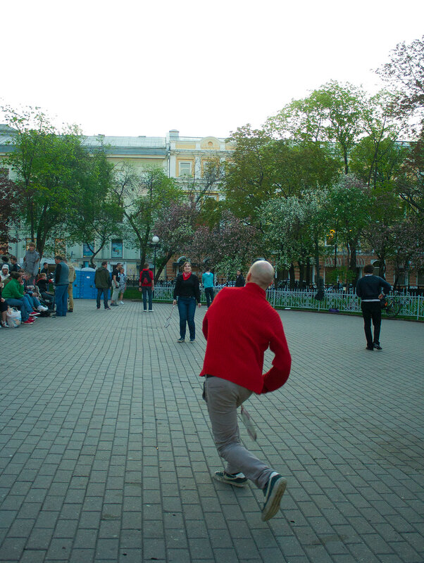 Тем временем на Китай-городе http://img-fotki.yandex.ru/get/6303/36058990.8/0_7a752_19576f3f_XL